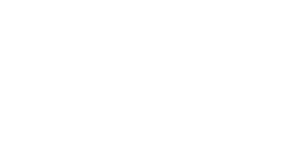 Infinity Spa at The Grand Colorado